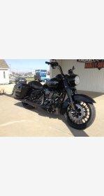 2018 Harley-Davidson Touring for sale 200552936