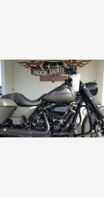 2018 Harley-Davidson Touring for sale 200552946