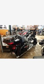2018 Harley-Davidson Touring for sale 200573673