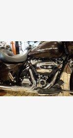 2018 Harley-Davidson Touring for sale 200578758