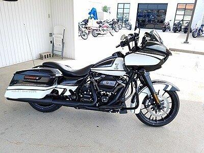 2018 Harley-Davidson Touring for sale 200578770
