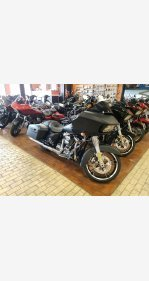2018 Harley-Davidson Touring for sale 200578776