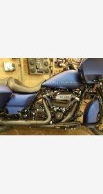 2018 Harley-Davidson Touring for sale 200595693