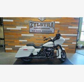 2018 Harley-Davidson Touring for sale 200643572