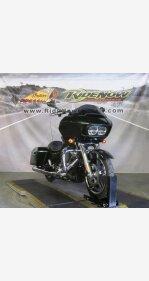 2018 Harley-Davidson Touring Road Glide for sale 200658127