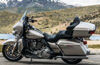 2018 Harley-Davidson Touring Electra Glide Ultra Classic for sale 200665404