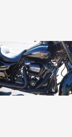 2018 Harley-Davidson Touring Street Glide Special for sale 200666473