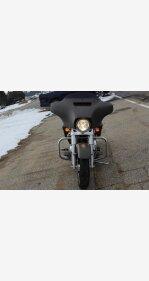 2018 Harley-Davidson Touring Street Glide for sale 200691216