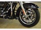 2018 Harley-Davidson Touring Road King for sale 200698791