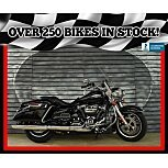 2018 Harley-Davidson Touring Road King for sale 200698791