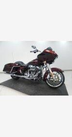 2018 Harley-Davidson Touring Road Glide for sale 200708048