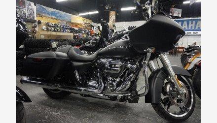 2018 Harley-Davidson Touring for sale 200724823