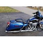 2018 Harley-Davidson Touring for sale 200733304