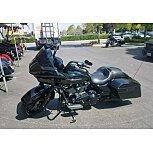 2018 Harley-Davidson Touring for sale 200744020