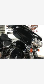 2018 Harley-Davidson Touring Electra Glide Ultra Classic for sale 200753774