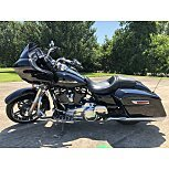 2018 Harley-Davidson Touring for sale 200759744