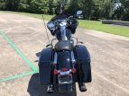 2018 Harley-Davidson Touring for sale 200759744