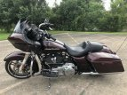 2018 Harley-Davidson Touring for sale 200763877