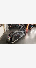 2018 Harley-Davidson Touring Street Glide for sale 200780060