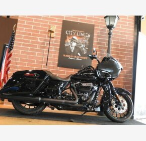 2018 Harley-Davidson Touring Road Glide Special for sale 200782888