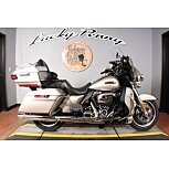 2018 Harley-Davidson Touring Electra Glide Ultra Classic for sale 200784256