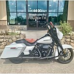 2018 Harley-Davidson Touring Street Glide Special for sale 200786232