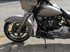 2018 Harley-Davidson Touring Street Glide for sale 200796300