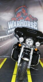 2018 Harley-Davidson Touring Electra Glide Ultra Classic for sale 200811996