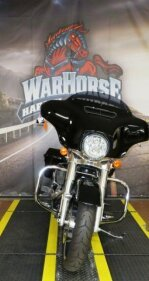 2018 Harley-Davidson Touring Street Glide for sale 200812015