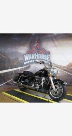 2018 Harley-Davidson Touring Road King for sale 200812046