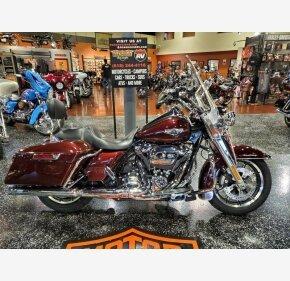 2018 Harley-Davidson Touring for sale 200812904