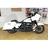 2018 Harley-Davidson Touring Road Glide Special for sale 200816082