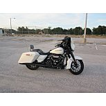 2018 Harley-Davidson Touring Street Glide Special for sale 200837996