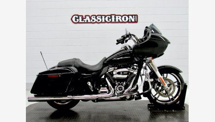 2018 Harley-Davidson Touring Road Glide for sale 200861204