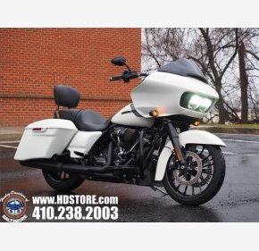 2018 Harley-Davidson Touring Road Glide Special for sale 200861288