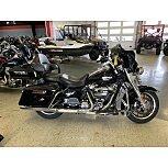 2018 Harley-Davidson Touring Road King for sale 200862906