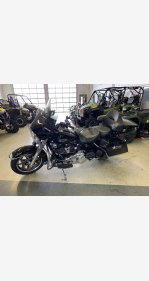 2018 Harley-Davidson Touring Road King for sale 200862906