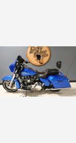 2018 Harley-Davidson Touring for sale 200877168