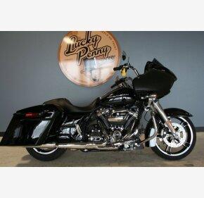 2018 Harley-Davidson Touring Road Glide for sale 200877233