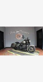 2018 Harley-Davidson Touring for sale 200877250