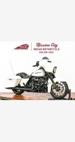 2018 Harley-Davidson Touring Street Glide Special for sale 200877573