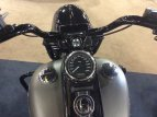2018 Harley-Davidson Touring Road King Special for sale 200899145