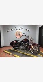 2018 Harley-Davidson Touring Road King for sale 200902640