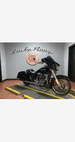 2018 Harley-Davidson Touring for sale 200902645