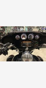 2018 Harley-Davidson Touring Ultra Limited for sale 200903777