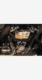 2018 Harley-Davidson Touring Ultra Limited for sale 200903865