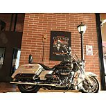 2018 Harley-Davidson Touring Road King for sale 200903896