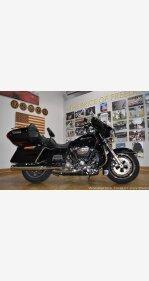 2018 Harley-Davidson Touring Ultra Limited for sale 200903973