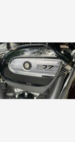 2018 Harley-Davidson Touring Street Glide Special for sale 200904387