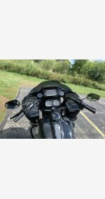 2018 Harley-Davidson Touring Road Glide Special for sale 200904391
